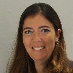 Eva Fernandez Vidal Coruña